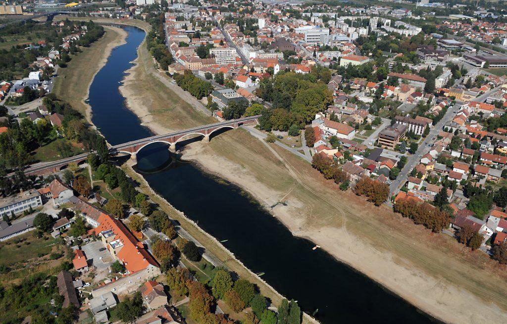 Do 5. travnja traje Javna rasprava o nacrtu Plana razvoja širokopojasne infrastrukture
