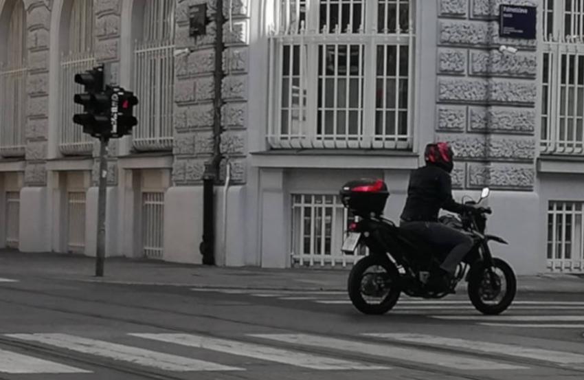 Besplatno provjerite tehničku ispravnost svog motocikla