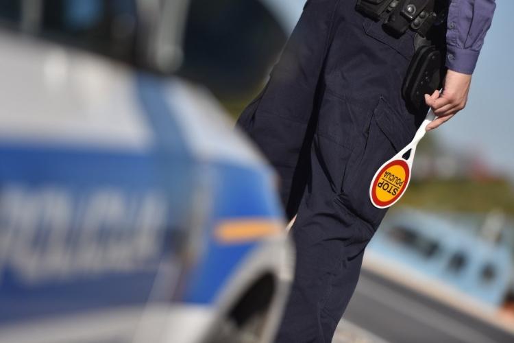 U Dvoru uhićen strani državljanin recidivist
