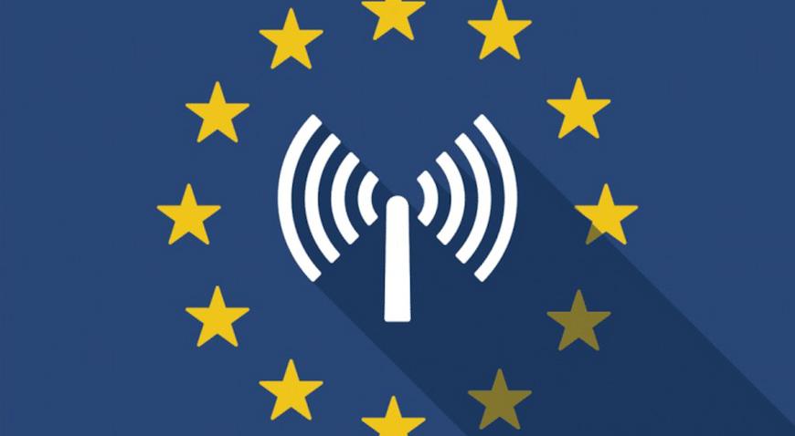 Lipovljani, Jasenovac, Martinske Ves i Hrvatska Kostajnica dobili po 15 tisuća eura za besplatan WiFi