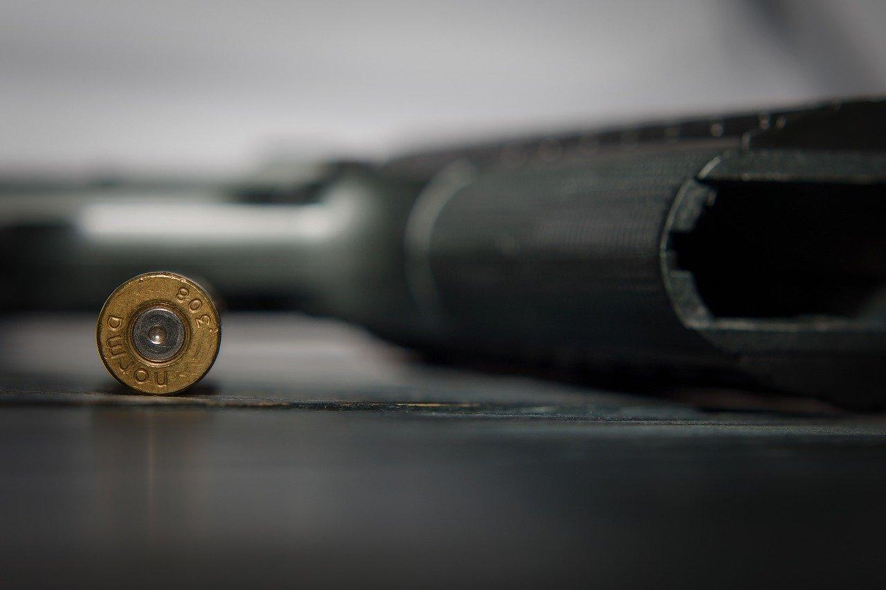 U Sunji pronađena veća količina nedozvoljenog oružja i eksplozivnih tvari