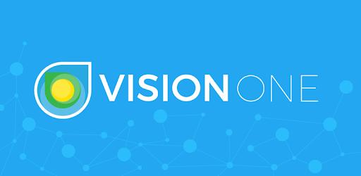 Popovača postala dijelom VisionOne obitelji