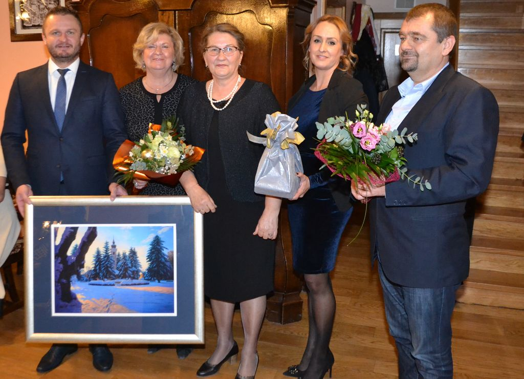Moslavačka priča ugostila 17. sjednicu udruga hrvatskih ravnatelja
