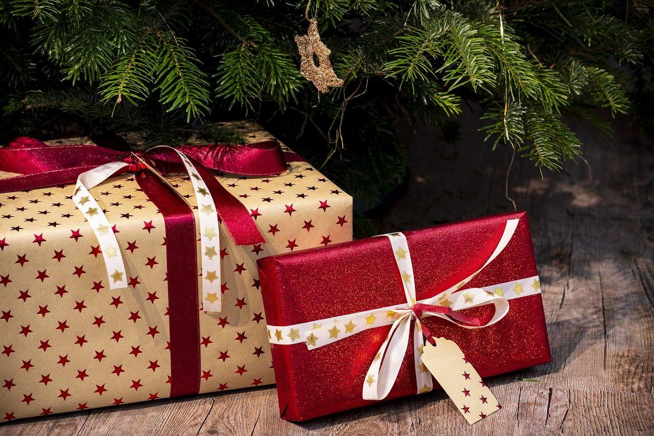 Tko je ukrao Božić u Gornjem Selištu?