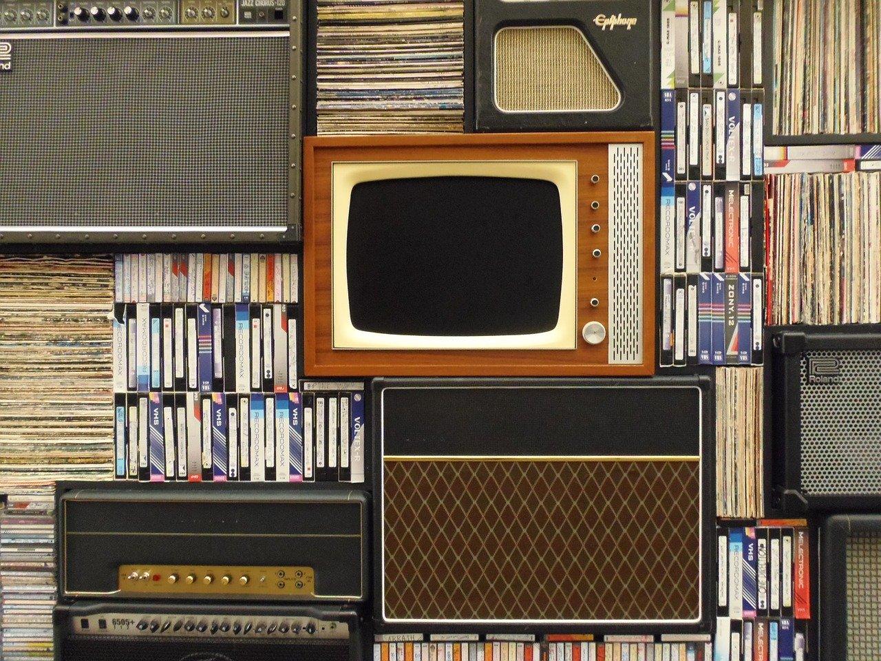 PROVALA U SISKU – Iz obiteljske kuće otuđen televizor