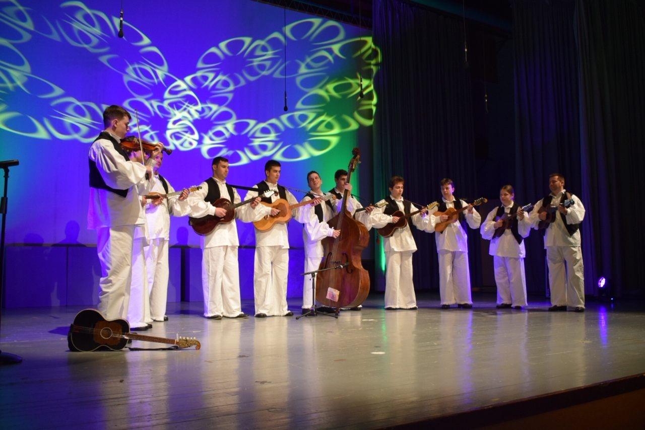 FOTO: U Sisku održano ovogodišnje izdanje Županijskog pletera