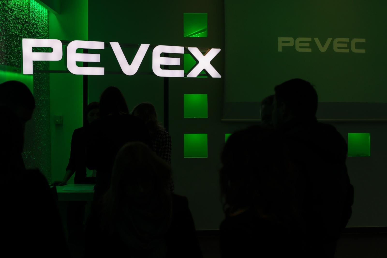 Pevec u nove pobjede ulazi i s novim imenom – Pevex