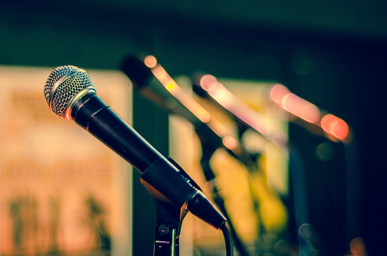 U nedjelju pjevačke audicije za Siscia karneval 2020.