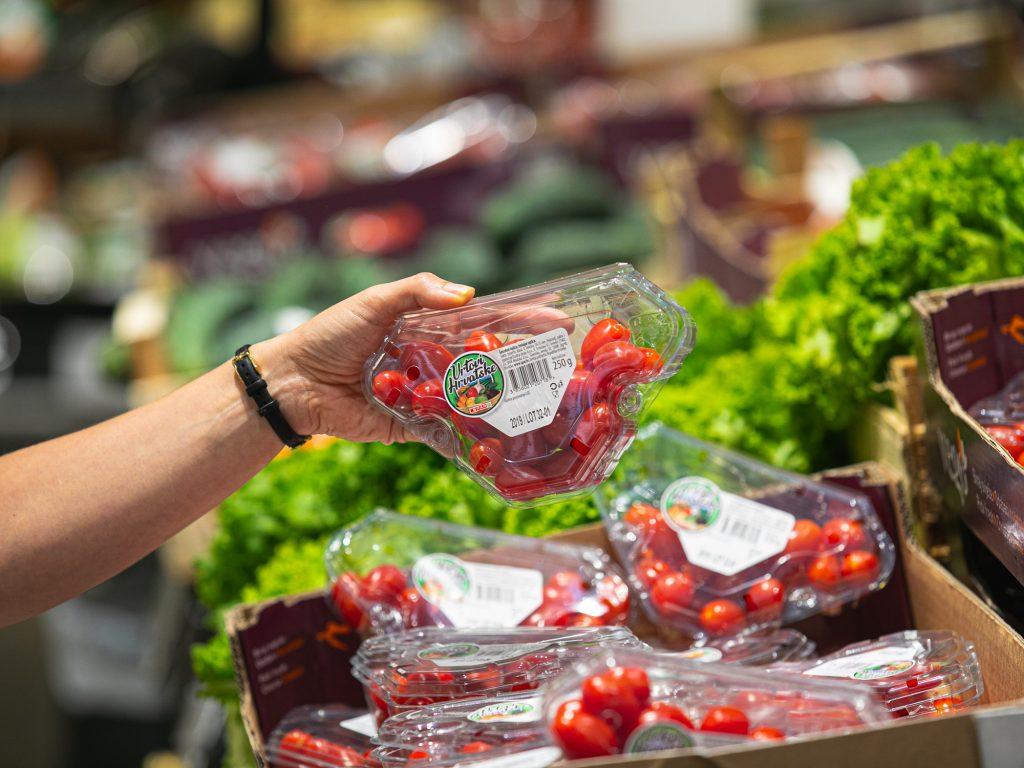 SPAR će otkupljivati voće i povrće malih proizvođača